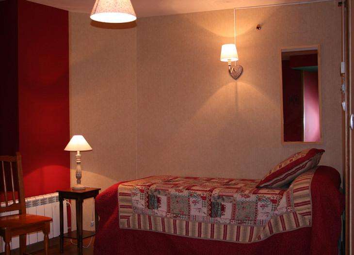 apartamento-1h-2
