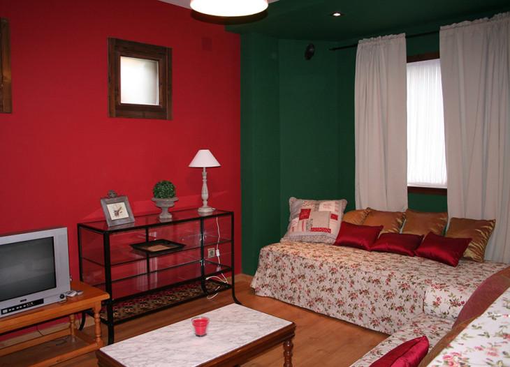 apartamento-1h-4