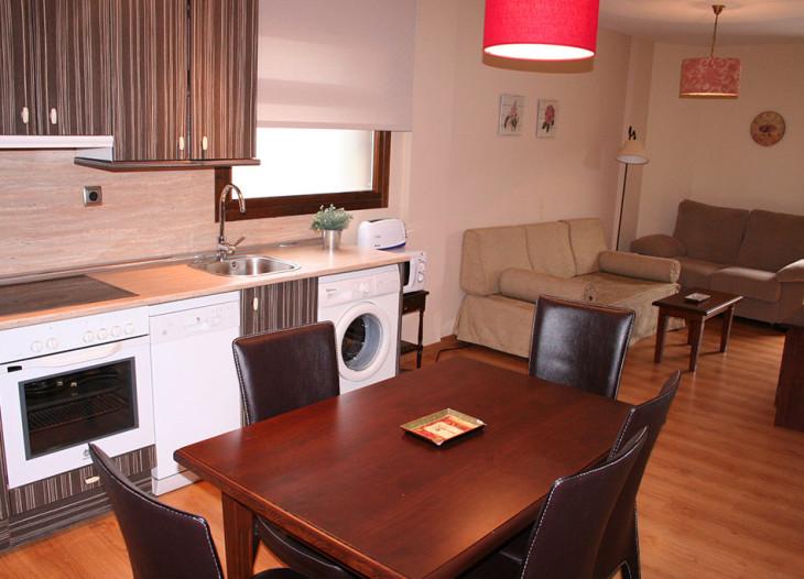 apartamento-2h-1