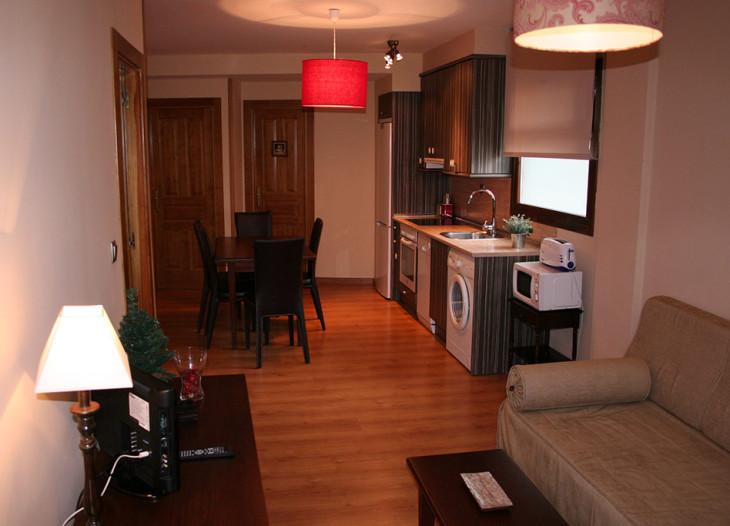 apartamento-2h-3