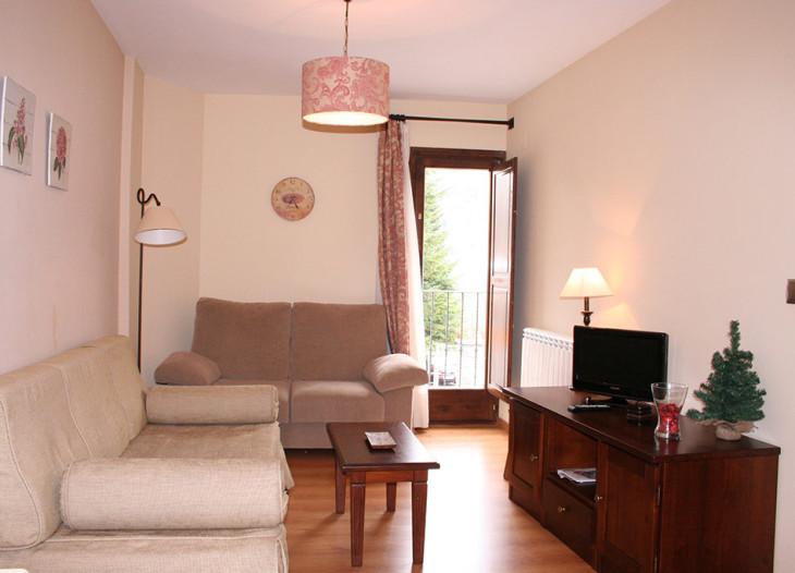 apartamento-2h-5